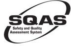 Logo-SQAS
