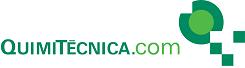 Quimitécnica.com Logo