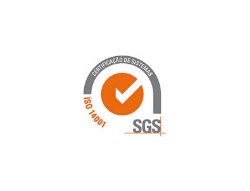 Quimitécnica.com certifica o seu sistema de gestão Ambiental
